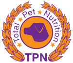 Total Pet Nutrition
